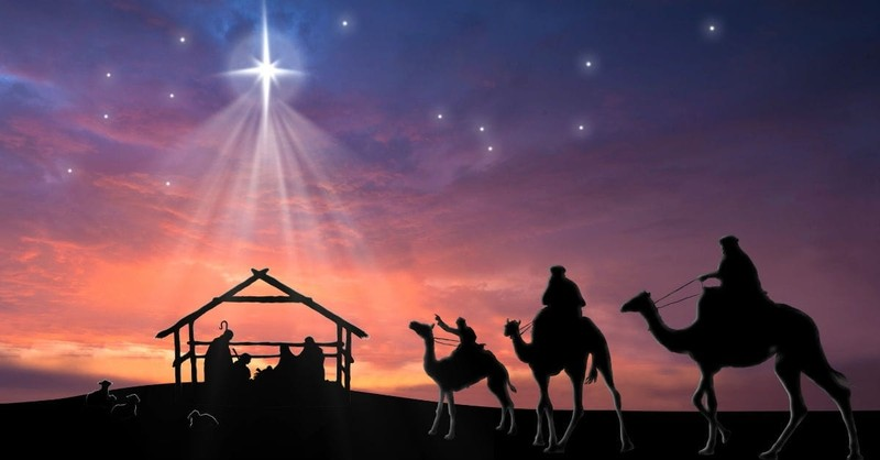 6 Lessons Hidden in the Christmas Story