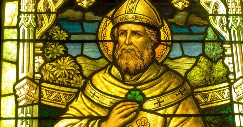 Who Was St. Patrick? (And Why Should Christians Celebrate St. Patrick's Day?)