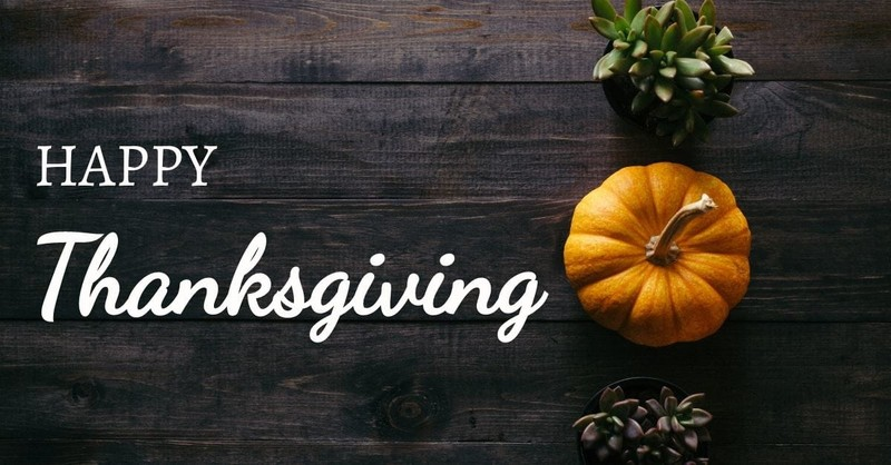 9 Ways to Have a Happy Thanksgiving with Your Family - Thanksgiving