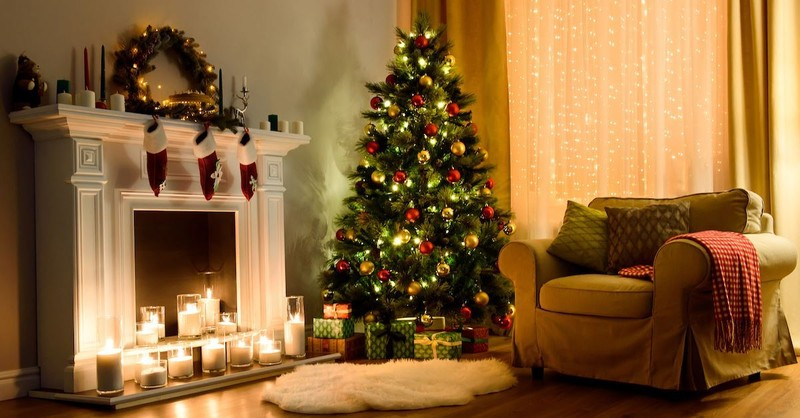 What Does the Bible Say about Christmas Trees?
