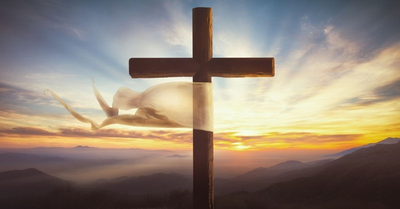 The Easter Story - Important Facts All Christians Need to Know