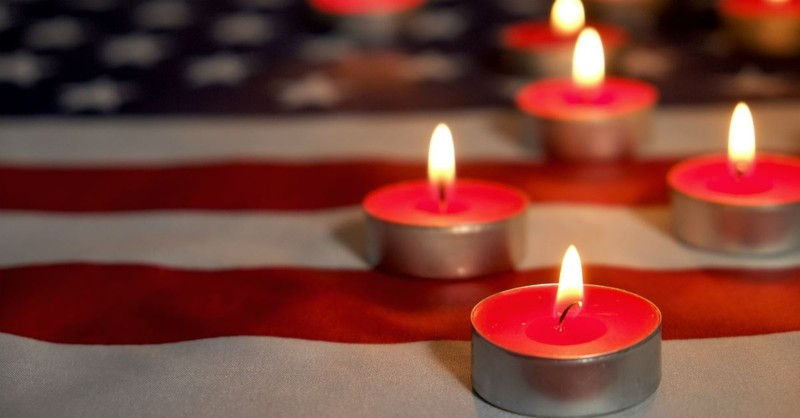 Veterans Day Prayers to Honor and Uplift Our Veterans