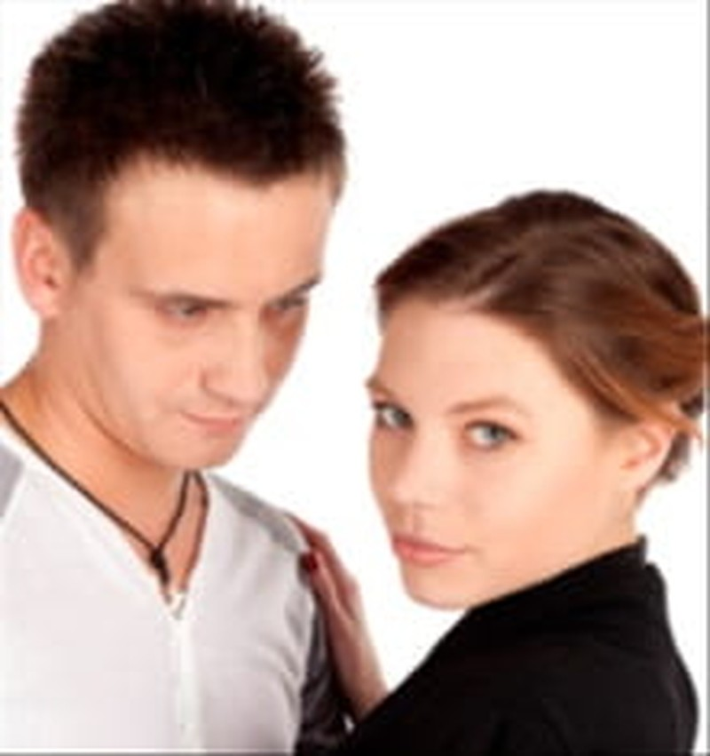 He Said-She Said: Involvement with Married People