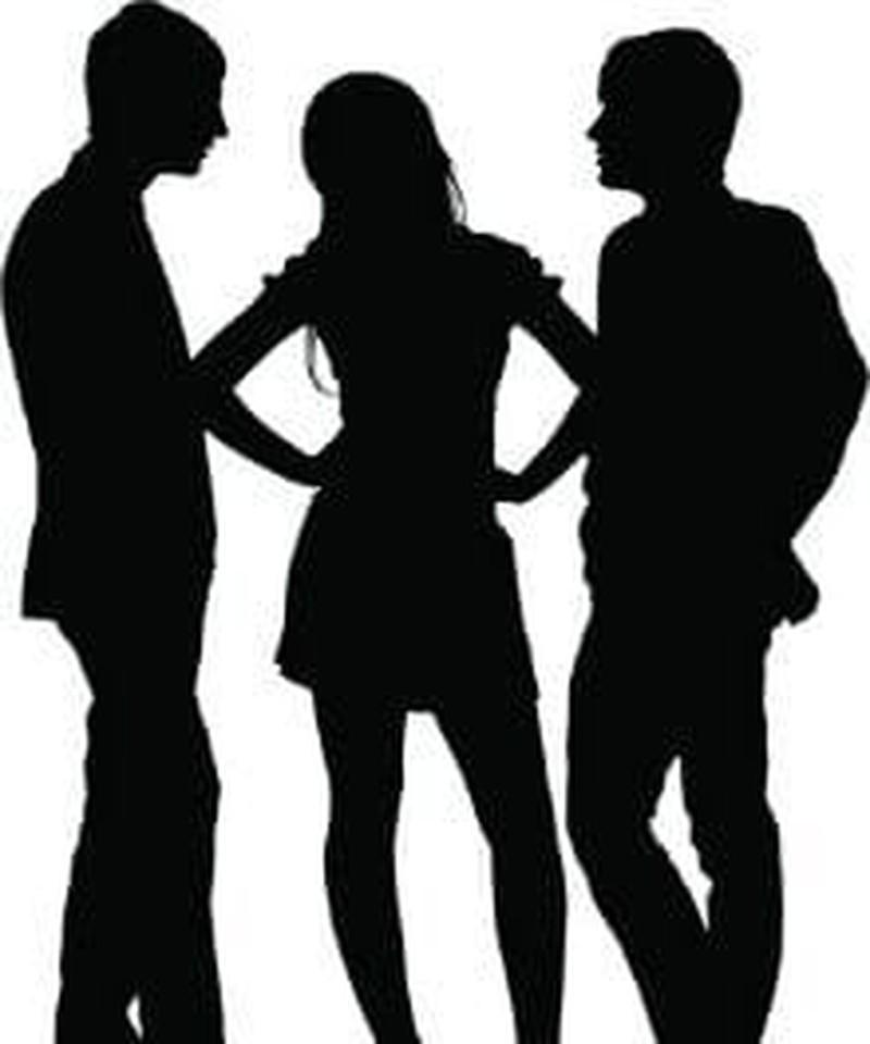 Should I Date My Buddy's Ex-Girlfriend?