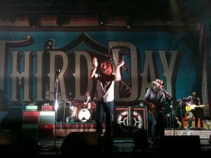 Top 40 Christian Contemporary Bands Of Today