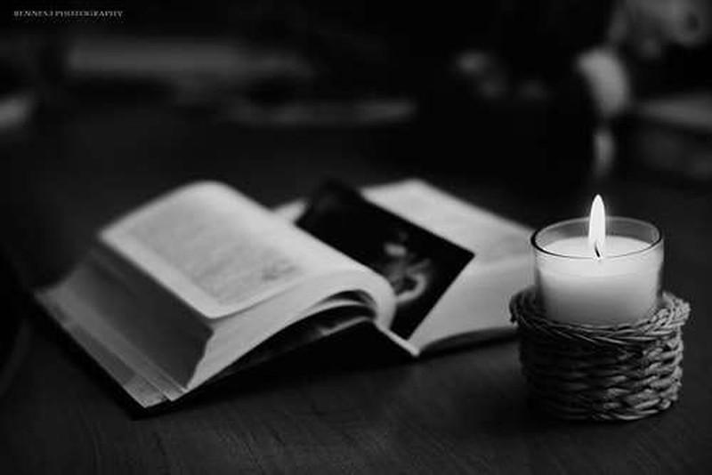 The Book of Job: Bible Verses, Story, Wisdom