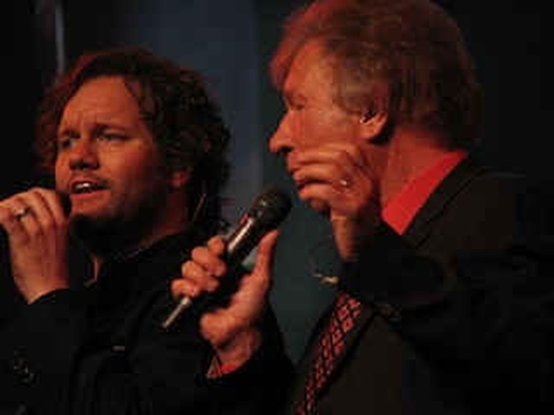 Southern Gospel Songs: Top 10 List