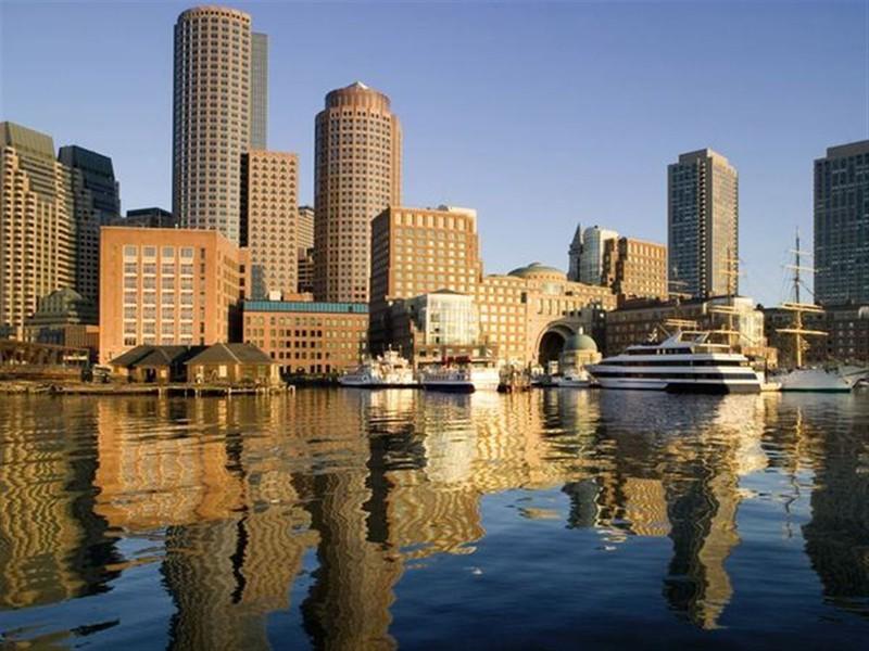 Massachusetts Christian Concerts