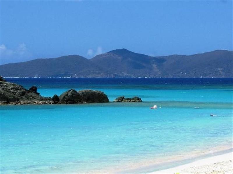 Virgin Islands Christian Concerts
