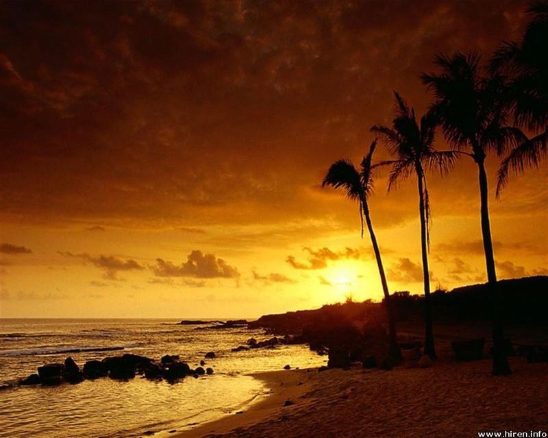 Hawaii Christian Concerts