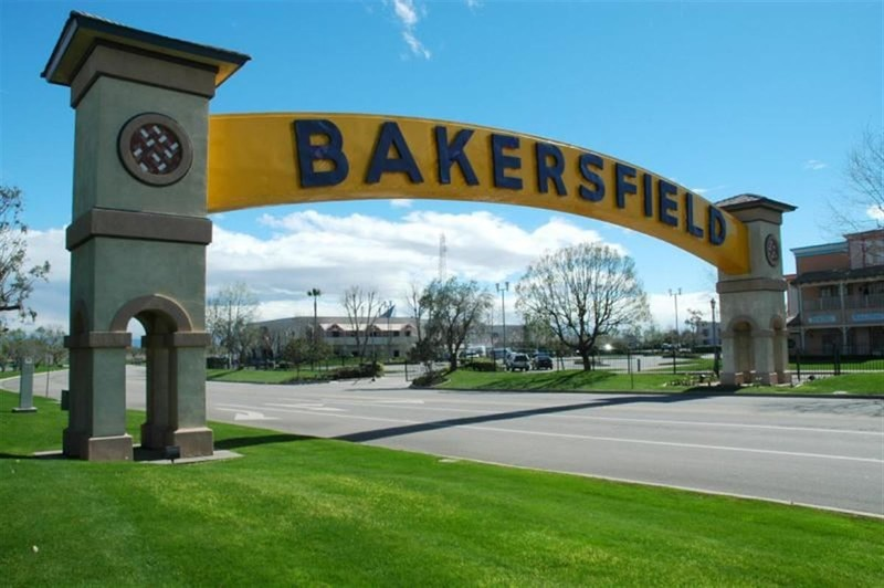 Bakersfield Christian Concerts