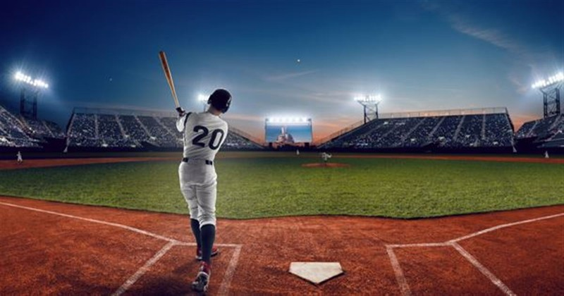 Top 9 Christian Pre-game and Walk-Up Songs