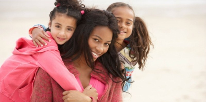 How to Prepare Your Daughter for Singleness