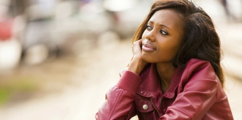 5 Questions to Ask Before Giving Up on Your Dreams