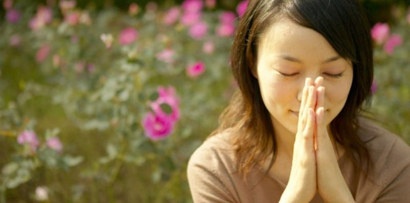 How to Fight Anxiety and Frustration with Powerful Prayer