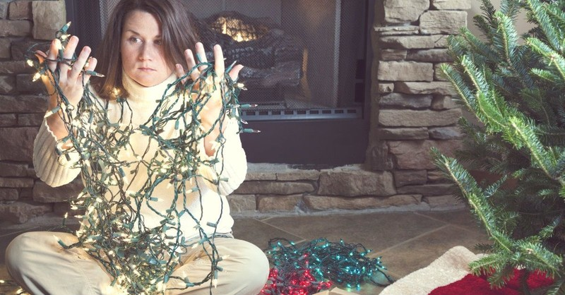 3 Essential Tips for Surviving a Pinterest Holiday Season