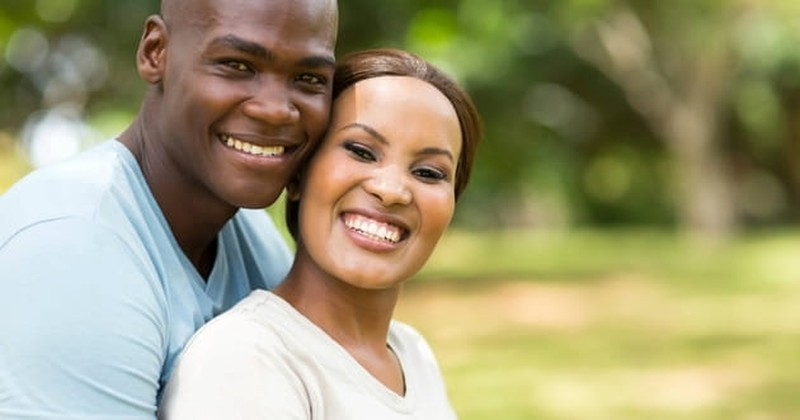 7 Things You Need to Know about Your Husband
