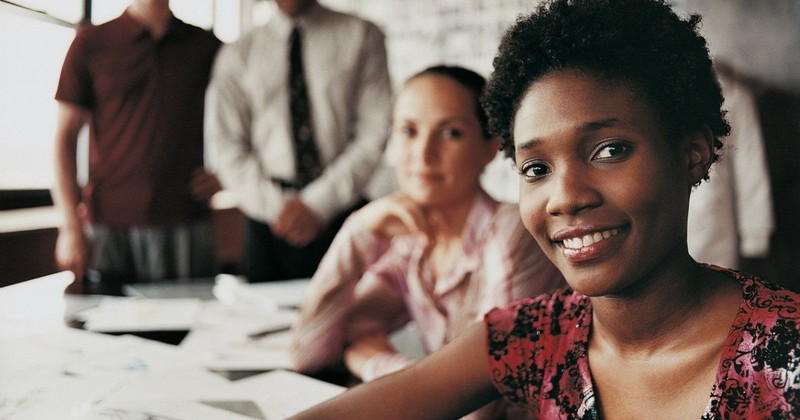 8 Tips to Survive and Thrive in Your Career