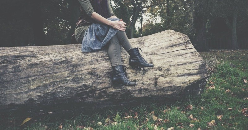 """10 Questions to Get """"Unstuck"""" Spiritually"""