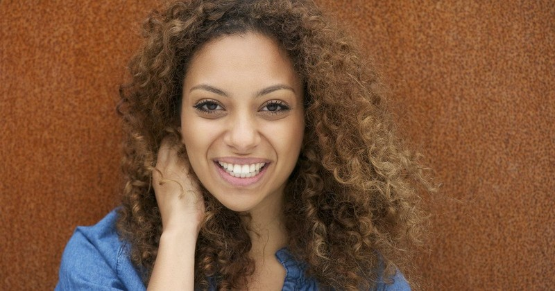 9 Truths about Joy that Will Grow Your Faith