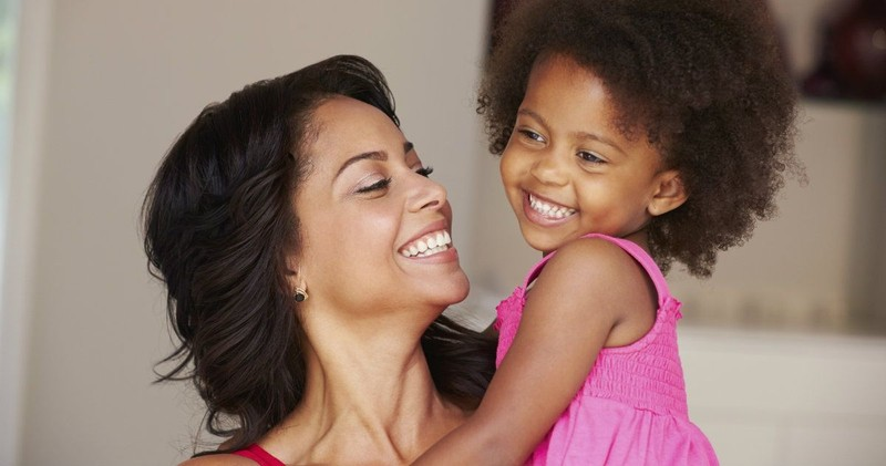 How to Brave Your Fears and Help Your Child Succeed