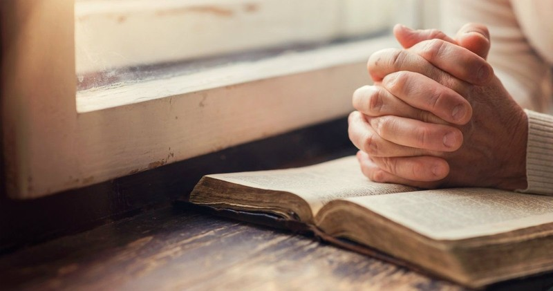 7 Bible Verses For When You Need Hope For Depression