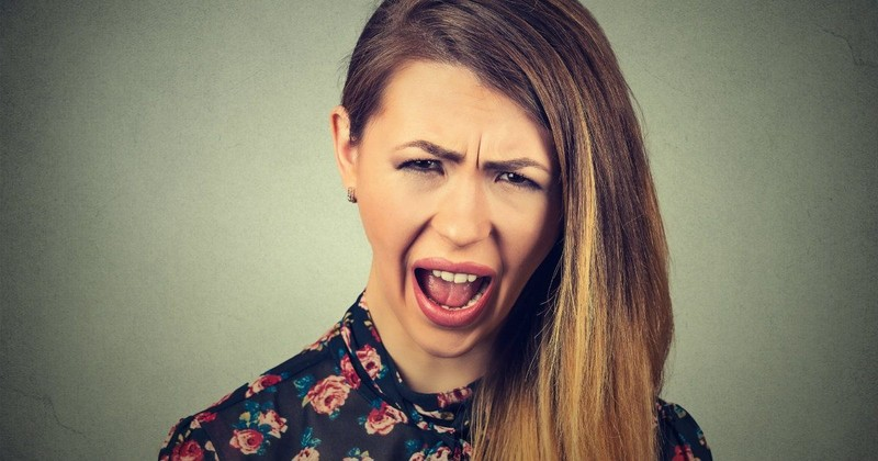 5 Reasons You're Frustrated and How to Have Peace