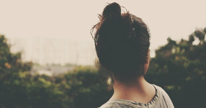 5 Wonderful Things that Happen When We Let Go of Control