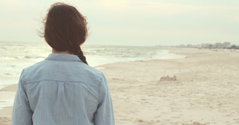 7 Hidden Signs of Abuse (and Why Christian Women Remain Silent)