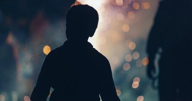 5 Ways to Equip Your Children to Fight Spiritual Battles