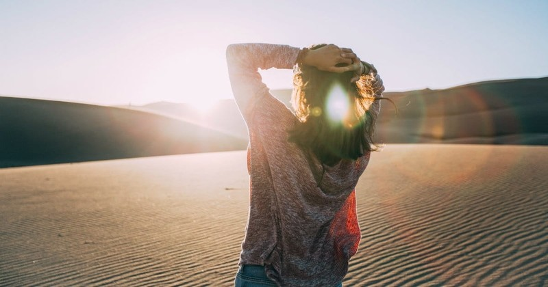 How to Renew Your Mind Daily: 5 Helpful Tips