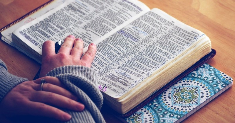 7 Life-Changing Prayers for People Who Feel Forgotten