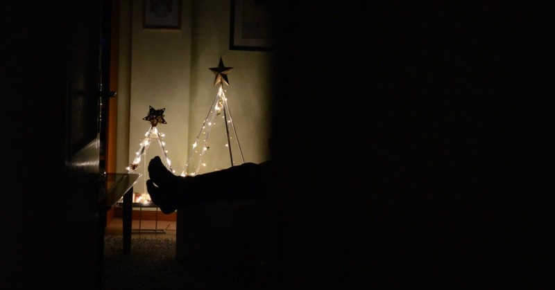 An Advent Prayer to Our Prince of Peace