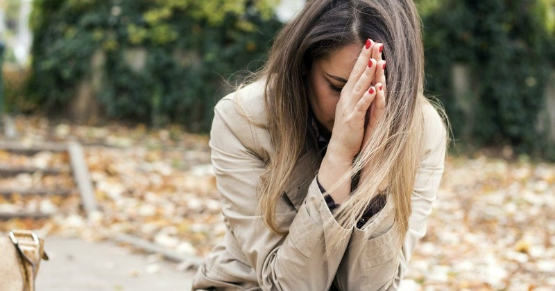 How to Overcome Panic Attacks