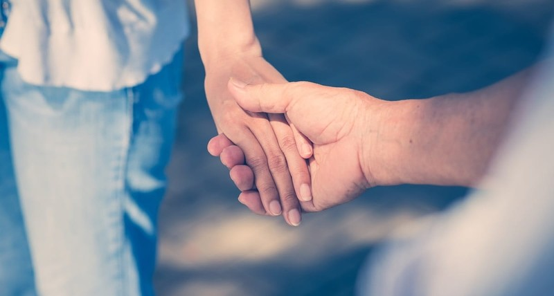 How Can I Better Fulfill my Role as a Helper to my Husband?