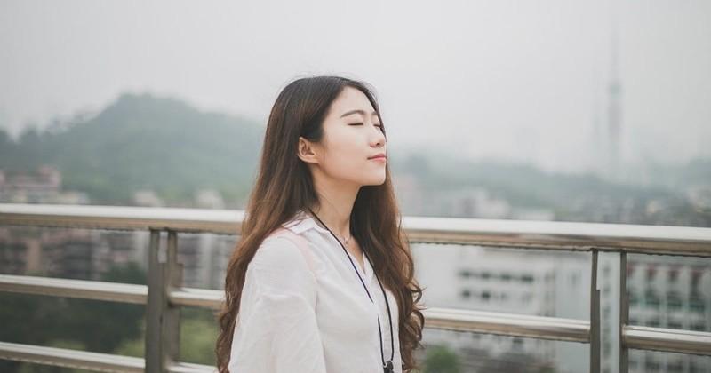 Should I Feel God's Presence in My Life?
