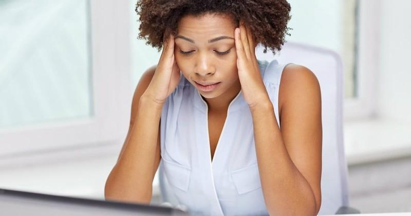 Get Un-Stuck: 4 Ways to Reclaiming Your Workflow