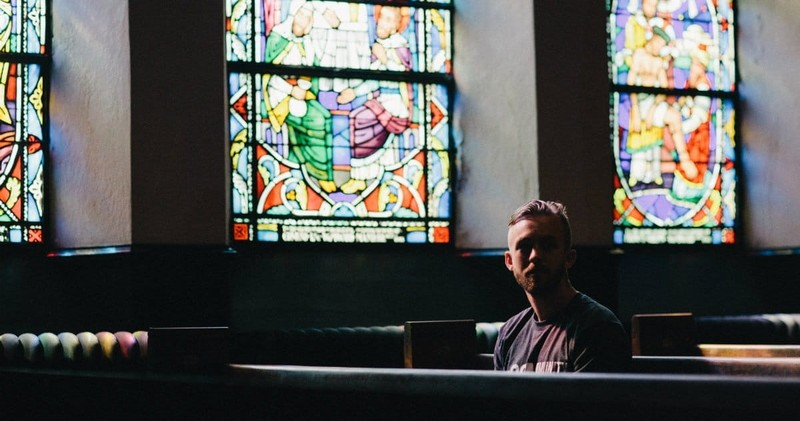 6 Things to Do When You've Been Hurt by the Church