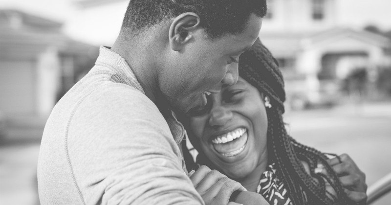 How to Cultivate the Fruit of the Spirit in Your Marriage