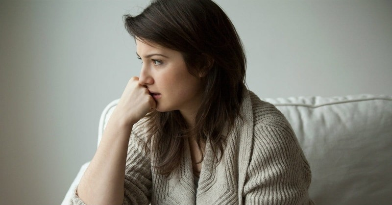 How to Break the Cycle of Worry in Your Life