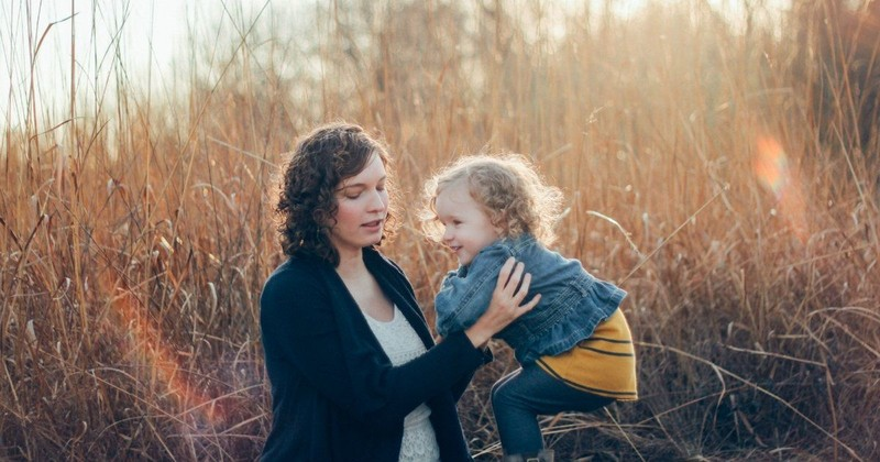Mother's Day Quotes: 25 Beautiful Quotes about the Love of Moms and the Gift of Motherhood