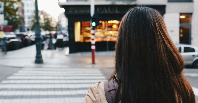 10 Things to Help Focus Praying Over Your Community