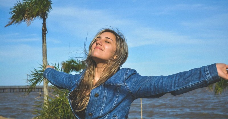 How to Develop These Daily Habits: Praise and Gratitude