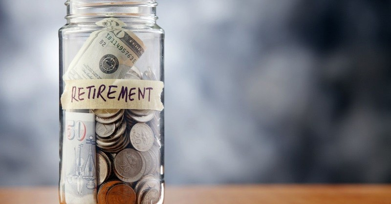 Why Saving for Retirement Doesn't Mean You're 'Storing Up Treasure' on Earth