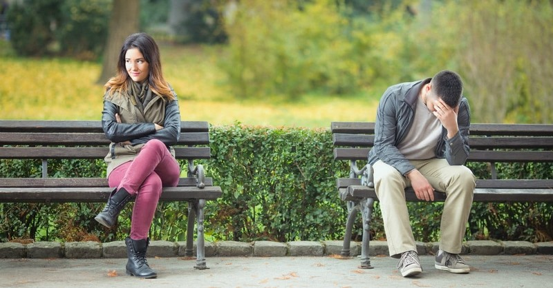 7 Key Ways to Rediscover Physical Intimacy in a Hurting Marriage