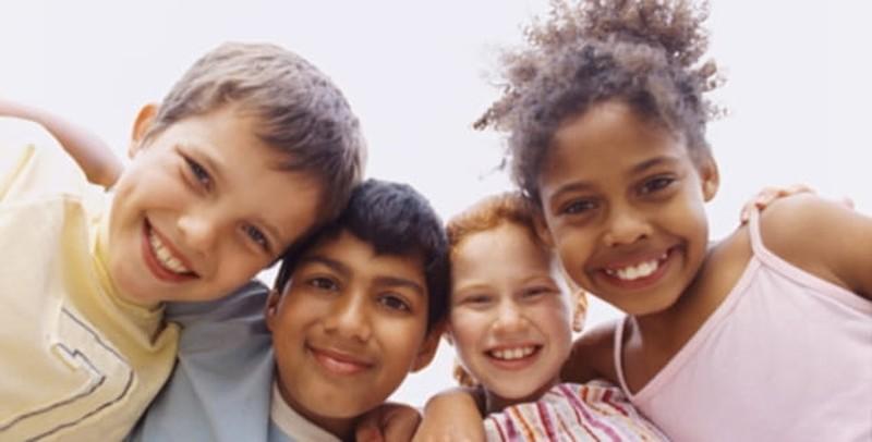 Are Children Worth the Cost?