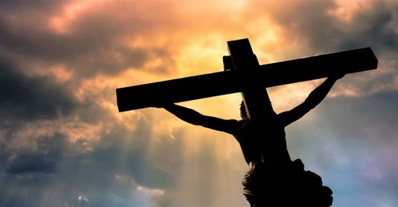 The Power of Jesus' Last Words: The Meaning Behind 'It Is Finished'