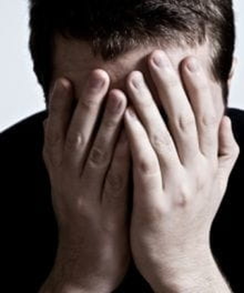 My Catholic Friend Committed Suicide. Where is He Now?