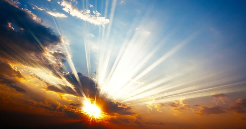 10 Beautiful End Time Promises to Give You Hope (Not Fear)