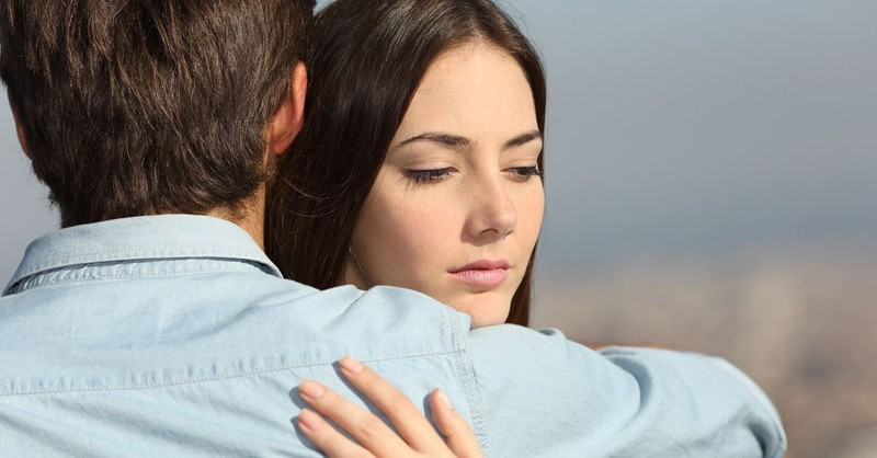 Where the Battle against Infidelity Is Won or Lost